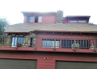 Casa en Remate en Oakhurst 93644 WHITTENBURG RD - Identificador: 4302729400