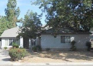 Casa en Remate en Fresno 93722 W SUSSEX WAY - Identificador: 4302732925