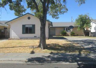 Casa en Remate en Stockton 95207 HUNTINGTON CT - Identificador: 4302741225