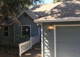 Casa en Remate en Murphys 95247 FOREST MEADOWS DR - Identificador: 4302745613
