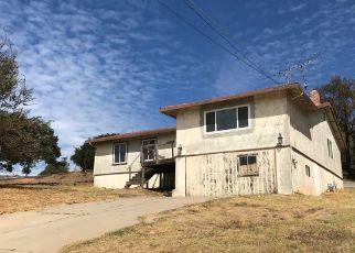 Casa en Remate en Salinas 93907 ASSISI WAY - Identificador: 4302747360