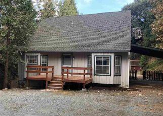 Casa en Remate en Sonora 95370 ELIZABETH LN - Identificador: 4302752624