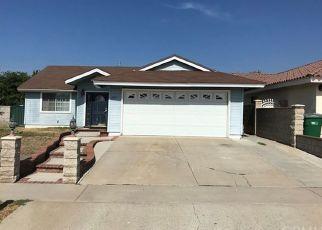 Casa en Remate en Irvine 92604 KAREN ANN LN - Identificador: 4302754814