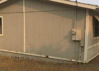Casa en Remate en Clearlake Oaks 95423 HOPI TRL - Identificador: 4302755240