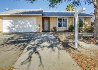Casa en Remate en San Jose 95116 SIERRA SERENA CT - Identificador: 4302758305