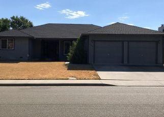 Casa en Remate en Dixon 95620 CHARITY LN - Identificador: 4302762698