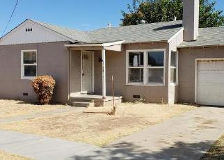 Casa en Remate en Marysville 95901 SWEZY ST - Identificador: 4302767509