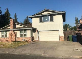 Casa en Remate en Turlock 95382 PEDRAS RD - Identificador: 4302779329