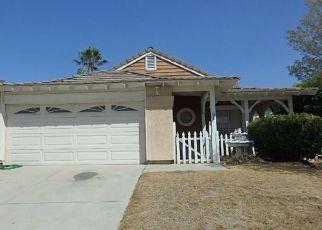Casa en Remate en Fontana 92337 BLACKSTONE CT - Identificador: 4302781527