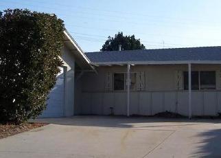 Casa en Remate en Redlands 92374 DOYLE AVE - Identificador: 4302793350