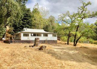 Casa en Remate en Healdsburg 95448 PINE FLAT RD - Identificador: 4302800355