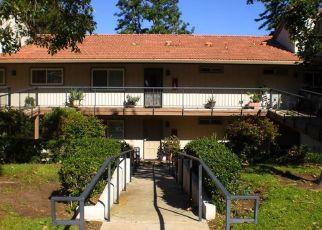 Casa en Remate en Laguna Woods 92637 PUNTA ALTA - Identificador: 4302802101