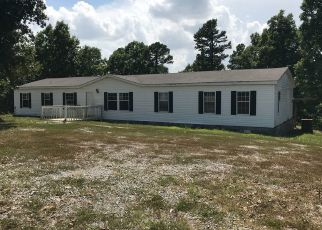 Casa en Remate en Yellville 72687 JONES RD - Identificador: 4302821827