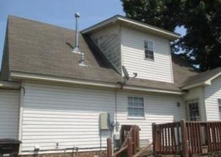 Casa en Remate en Jacksonville 72076 OAK FOREST DR - Identificador: 4302823118