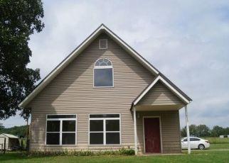 Casa en Remate en Heber Springs 72543 LONG BRANCH RD - Identificador: 4302829254