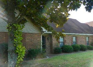 Casa en Remate en Helena 72342 SKYLINE CV - Identificador: 4302830129