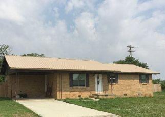 Casa en Remate en Cash 72421 HIGHWAY 18 - Identificador: 4302838910
