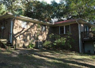 Casa en Remate en Little Rock 72206 ADA LN - Identificador: 4302843270