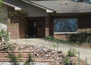 Casa en Remate en Hot Springs Village 71909 TOMELLOSO WAY - Identificador: 4302856413