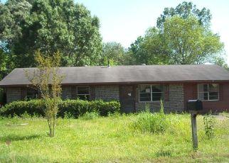 Casa en Remate en Prescott 71857 JOYCE ST - Identificador: 4302859485