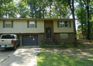 Casa en Remate en Wynne 72396 SHANNON DR - Identificador: 4302875693