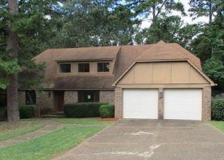 Casa en Remate en Little Rock 72227 ECHO VALLEY CT - Identificador: 4302891901