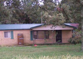 Casa en Remate en Walnut Ridge 72476 HIGHWAY 228 - Identificador: 4302893646