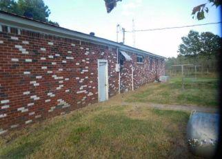 Casa en Remate en Newport 72112 HIGHWAY 14 E - Identificador: 4302908540
