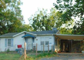 Casa en Remate en Hartman 72840 E LINE ST - Identificador: 4302910282