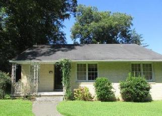 Casa en Remate en Helena 72342 COLLEGE ST - Identificador: 4302912480