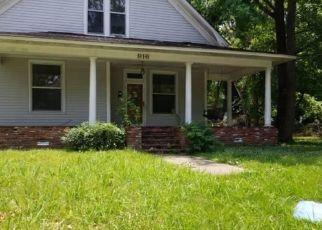 Casa en Remate en Forrest City 72335 N IZARD ST - Identificador: 4302927818