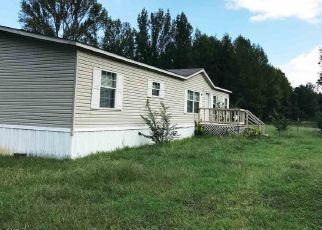 Casa en Remate en Springfield 72157 UNION CHAPEL RD - Identificador: 4302931760