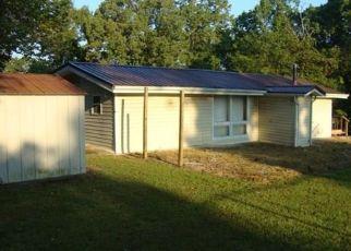 Casa en Remate en Bull Shoals 72619 BRIGHTON ST - Identificador: 4302934823
