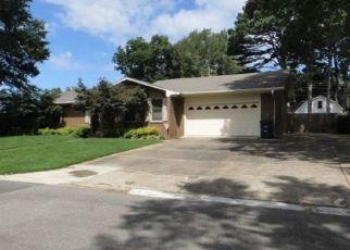 Casa en Remate en Searcy 72143 APACHE DR - Identificador: 4302939183