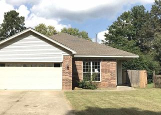 Casa en Remate en Jacksonville 72076 PLUMMER DR - Identificador: 4302945325