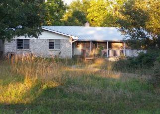 Casa en Remate en Edgemont 72044 PRIM RD - Identificador: 4302948389