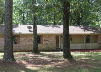 Casa en Remate en Pine Bluff 71603 SAILOR RD - Identificador: 4302955398