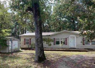 Casa en Remate en Mountain Home 72653 HIGHWAY 5 S - Identificador: 4302959338