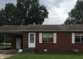 Casa en Remate en Brookland 72417 CHERRY ST - Identificador: 4302969864