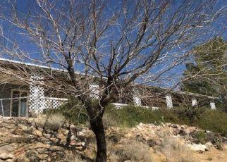 Casa en Remate en Kingman 86401 E MARBLE DR - Identificador: 4302979485