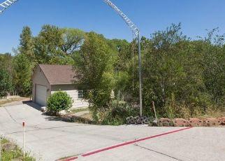 Casa en Remate en Camp Verde 86322 E LAZAR RD - Identificador: 4302984753