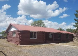 Casa en Remate en Eagar 85925 W 1ST AVE - Identificador: 4302986499