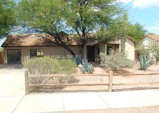 Casa en Remate en Tucson 85746 W AVENIDA OBREGON - Identificador: 4303008840