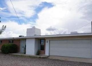 Casa en Remate en Safford 85546 S US HIGHWAY 191 - Identificador: 4303009269