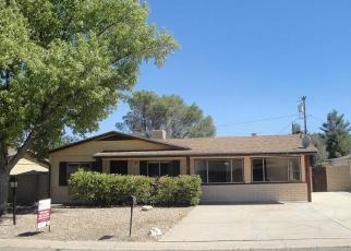 Casa en Remate en Kingman 86401 BOULDER AVE - Identificador: 4303027673