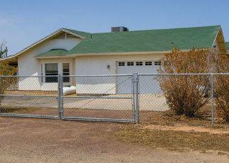 Casa en Remate en Wittmann 85361 W JOMAX RD - Identificador: 4303033808