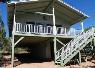 Casa en Remate en Payson 85541 N BOBBY JONES DR - Identificador: 4303042558