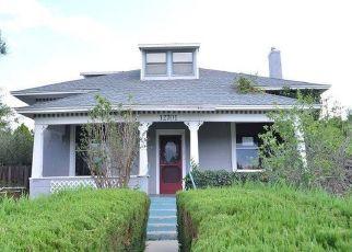 Casa en Remate en Mayer 86333 E MAIN ST - Identificador: 4303046952