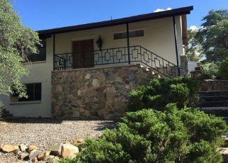 Casa en Remate en Oracle 85623 W LINDA VISTA RD - Identificador: 4303048692
