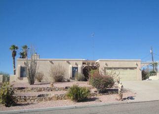 Casa en Remate en Lake Havasu City 86406 COTATI DR - Identificador: 4303055253
